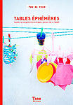 Martine Camillieri / Tables ephemeres